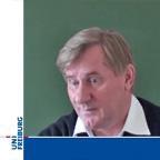 St. Petersburger Gespräche: Alexander Kuropjatnik