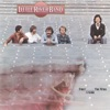 First Under the Wire (Remastered), Little River Band