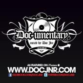 Doc Jnr [The Doc-umentary Mix Series]