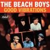 Good Vibrations (40th Anniversary) - EP ジャケット写真