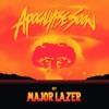 Apocalypse Soon - EP, Major Lazer