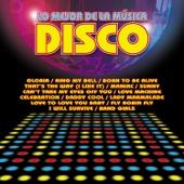 Lo Mejor de la Música Disco