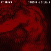 Samson & Delilah (Deluxe Version)