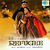 Refugee (Original Motion Picture Soundtrack) - Anu Malik