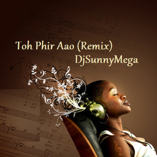 To Phir Aao Mujhko Satao Mp3 MP3 Download