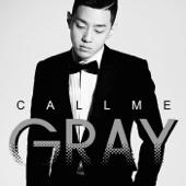 Call Me Gray - EP