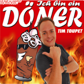 Ich bin ein Döner (Single-Version)
