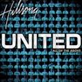 Hillsong United Oceans