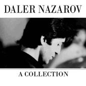Uzbechka - Daler Nazarov