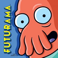 Futurama saison 6 vf tagtele downloader