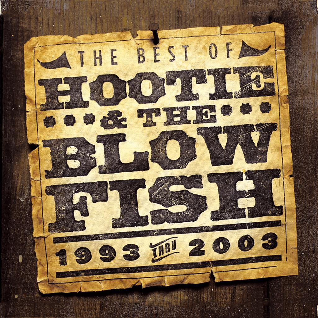 Hootie & The Blowfish - Hold My Hand,hold my hand,music