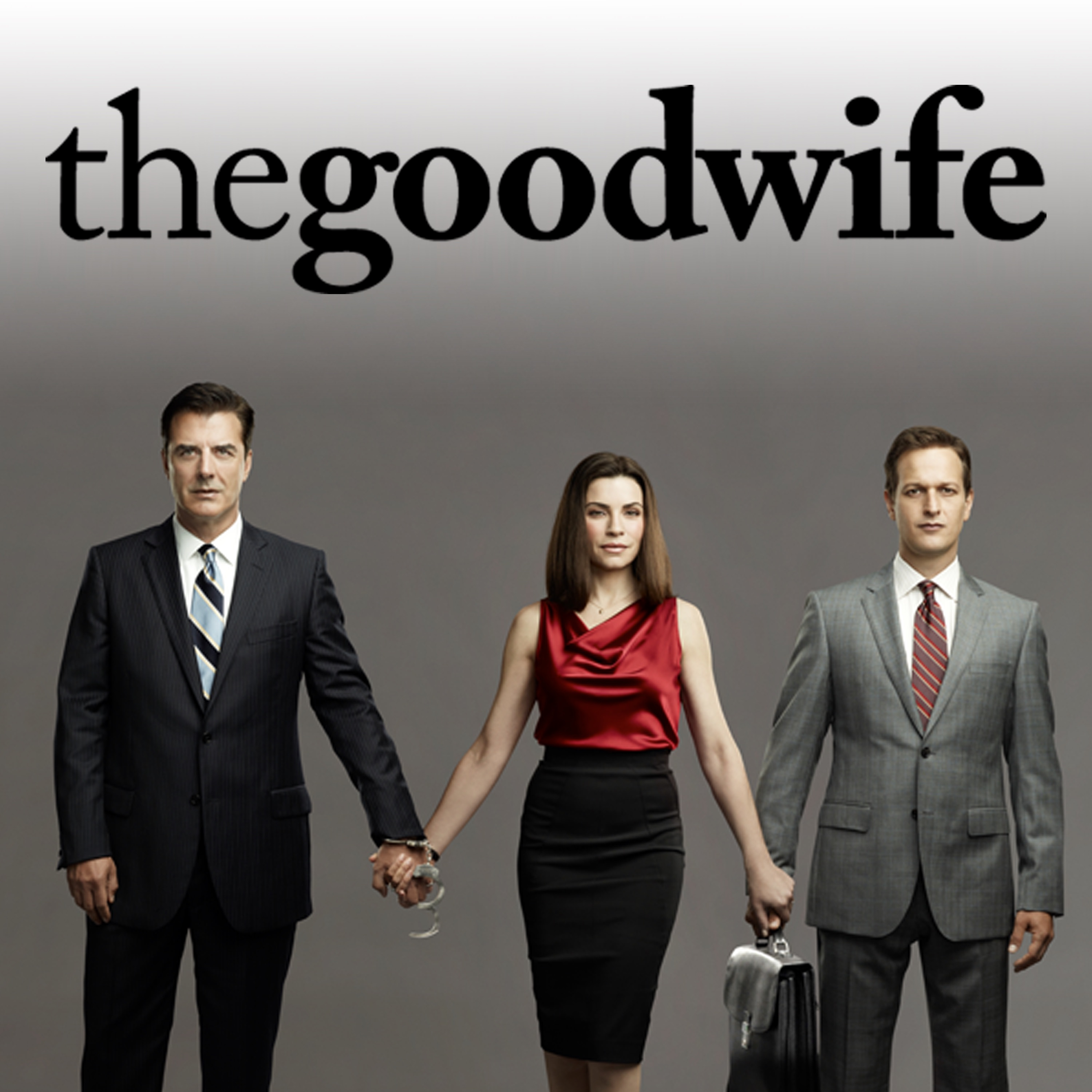 Goodwife