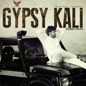 Gypsy Kali