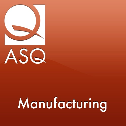 Delicious/asqrss/manufacturing