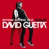 Nothing But the Beat Ultimate, David Guetta