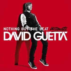 DAVID GUETTA FEAT.SIA
