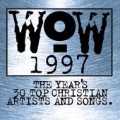 WOW Hits: 1997