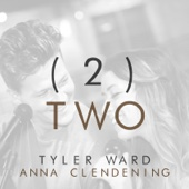 Stay With Me - Tyler Ward & Anna Clendening