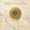 1987 (Remastered), Whitesnake