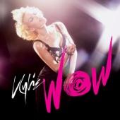 Wow (Remixes) [EP]