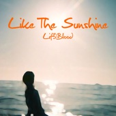 Like the Sunshine (Radio Edit)