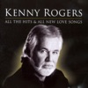All the Hits and All New Love Songs, Kenny Rogers