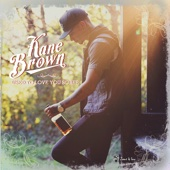 Used to Love You Sober Kane Brown