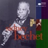 I Found A New Baby  - Sidney Bechet