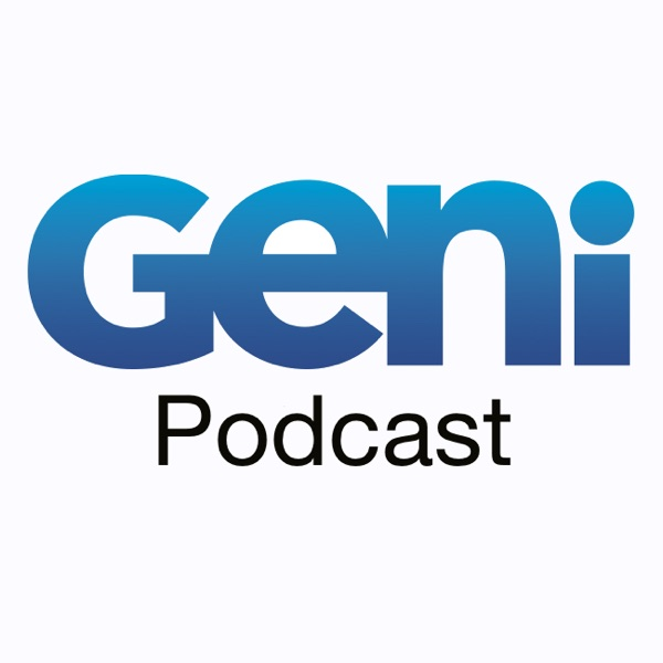 The Geni Podcast — Learn About Genealogy