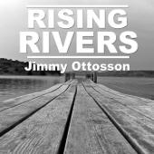 Rising Rivers