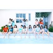 裸足でSummer - 乃木坂46