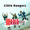 Hanahada Boy - Single