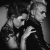Pulse - Single - Icon for Hire, Icon for Hire