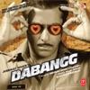 Dabangg (Original Motion Picture Soundtrack)