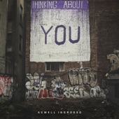 Thinking About You - Single