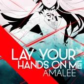 Lay Your Hands on Me Kiznaiver AmaLee Ustaw na czasoumilacz