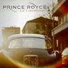 3. La Carretera - Prince Royce