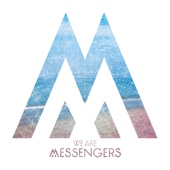 Magnify - We Are Messengers Cover Art