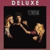 Mirage (Deluxe), Fleetwood Mac