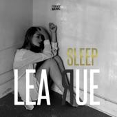 Sleep! - Single