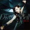 Divine Spell - Single