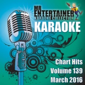 Cheap Thrills (In the Style of Sia) [Karaoke Version]