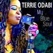 My Blue Soul