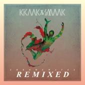 F.A.M.E. (feat. Retro Stefson) [K&S Remix]
