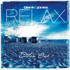 Relax Edition 1, Blank & Jones