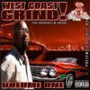 West Coast Grind! (The Remixes & More), Vol. 1