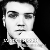 Jacob Dinesen - Beautiful Sight artwork