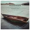 Somebody's Love - Single, Passenger