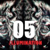 Illumination Music, Vol. 5. - Various Artists