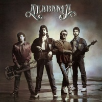 ALABAMA - When We Make Love